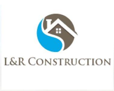 L & R Construction