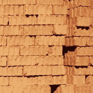the brick centre plaster bricks