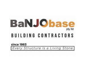 Banjobase PTY Ltd