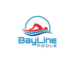 Bayline Pools