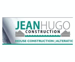 Jean Hugo Construction
