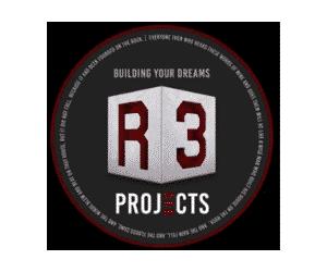 R3 Konstruksie